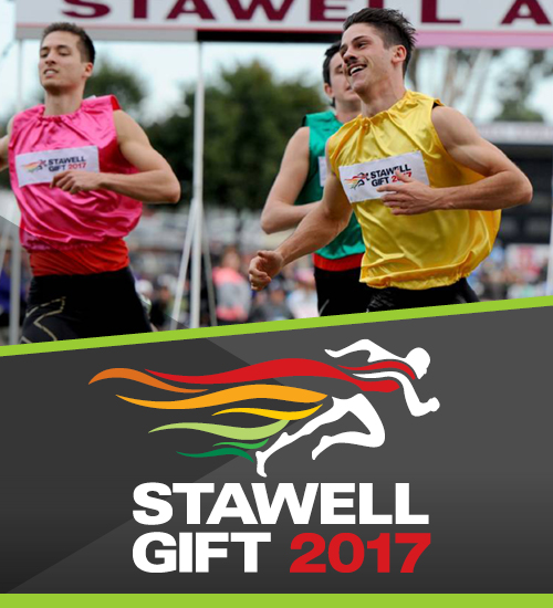 stawell gift - photo #46
