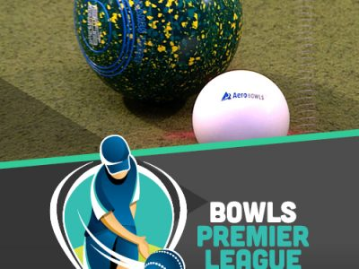 Bowls Premier League